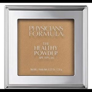PHYSICIANS FORMULA The Healthy Powder NWT